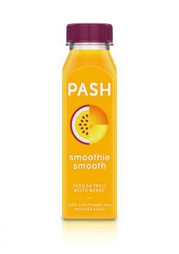 Smoothie Smooth