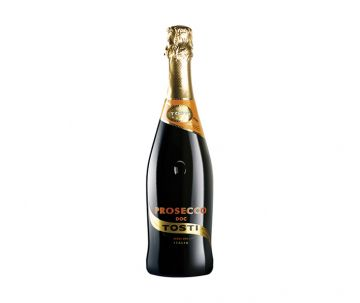 Tosti - Prosecco DOC Extra Dry.